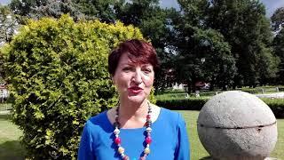 Zaproszenie na Wojewódzkie Święto Plonów 2017