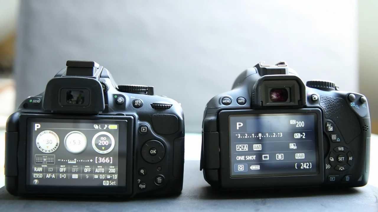 appareil photo semi pro nikon zG