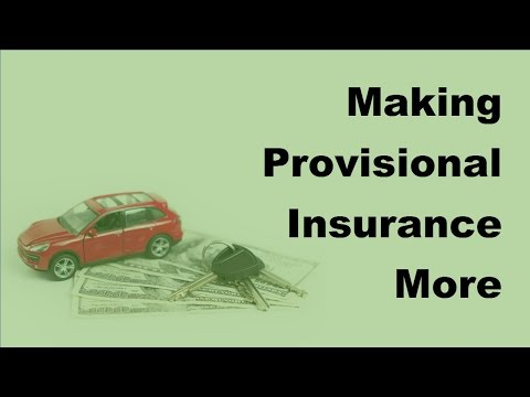 making-provisional-insurance-more-affordable---2017-vehicle-insurance-policy