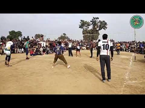 Download 2021 Final Match shakargarh- Fakhar vs Shani | Nature of volleyball