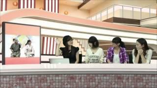 アマチアス (シーズン4)行田市編 忍城おもてなし甲冑隊 2015/09/22 ht...