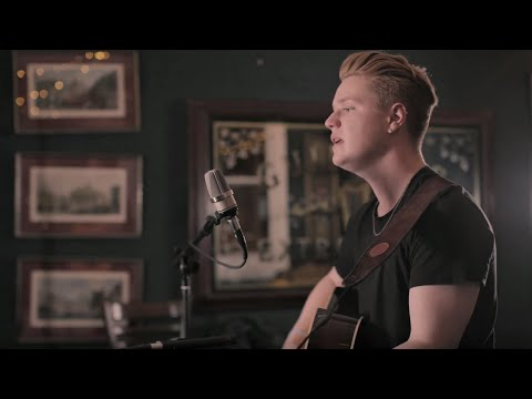 (Your Love Keeps Lifting Me) Higher & Higher (Cover by Sonny)