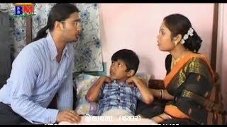 Kasaiko Maya Kasaiko Pachheuri - Nepali Movie Part 2/2