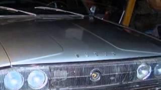 1966 Dodge Charger Hemi All Original Coupe - Omaha, NE