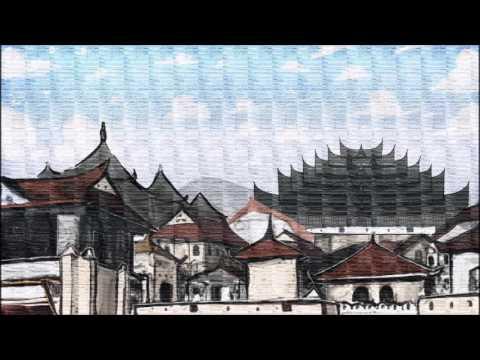 Sejarah Sebenar Kota Melaka