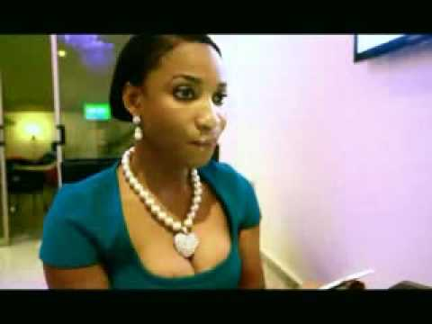 Tonto dike videos free porn videos porno sex