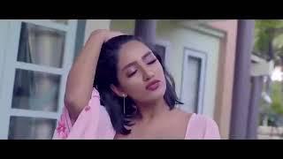 must-nazron-se-allah-bachaye-naseebo-lal-mathira-latest-hindi-songs-2019