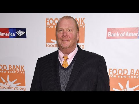 Download Youtube: Celebrity Chef Mario Batali Accused of Sexual Misconduct by Multiple Women