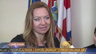 Vtv dnevnik 30. ožujka 2019.