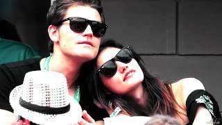 ►Paul & Phoebe {Weskin}