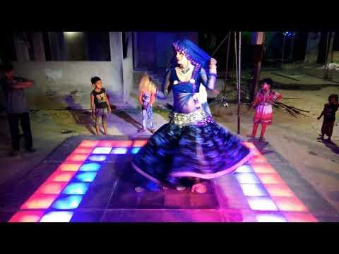 ओए होए  मारी जानुडी Oye Hoye Mari Janudi Dj  (full HD Song)Radhe RN DJ Sound Bhilwara