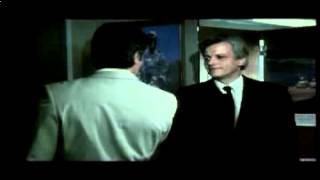 Трейлер Слово полицейского (1985) Parole de flic