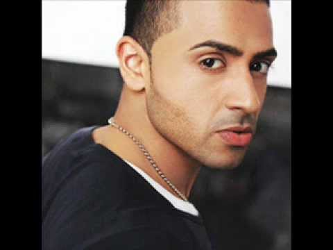 Jay SeanWar New Version New 2011