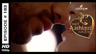 Meri Aashiqui Tum Se Hi 26th February 2015 मेरी आशिकी तुम से ही Full Episode HD