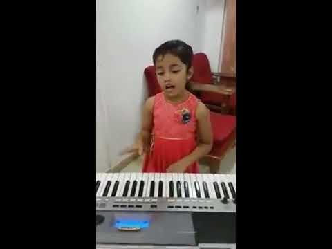 Mere Rashke Qamar Tune Pehli Nazar Jab Nazar Se Milai Maza Aa Gaya By AYAT | Heart Touching Story