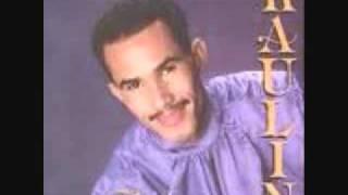 Raulin Rodriguez-Su Novio Primero
