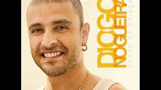 Diogo Nogueira - Batendo a Porta