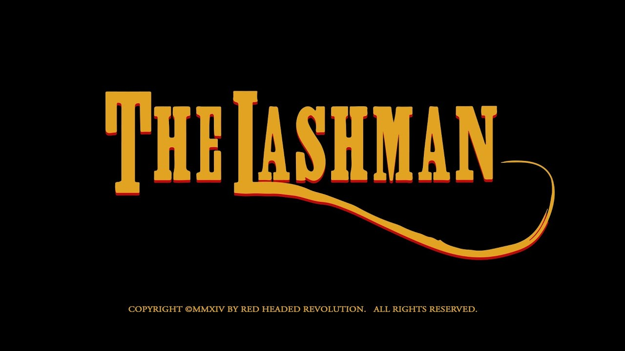 Image result for lashman