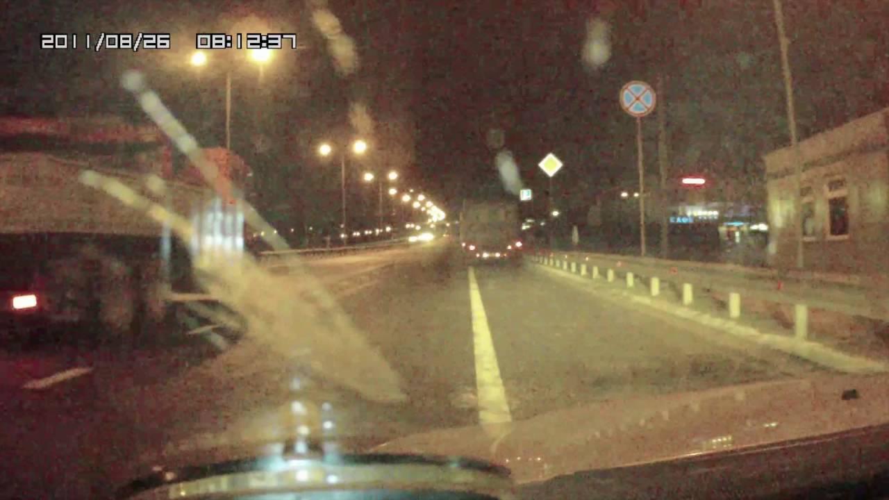 Холодный запуск Nissan Skyline v35