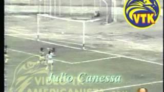 A. Potosino vs America 1984.mpg
