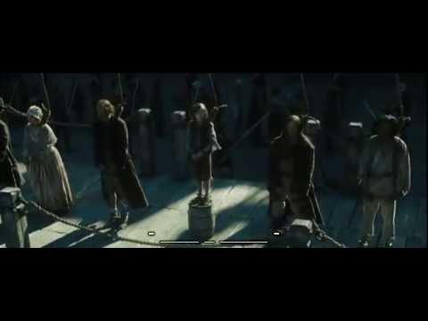 Pirates Of The Caribbean '' YOHO