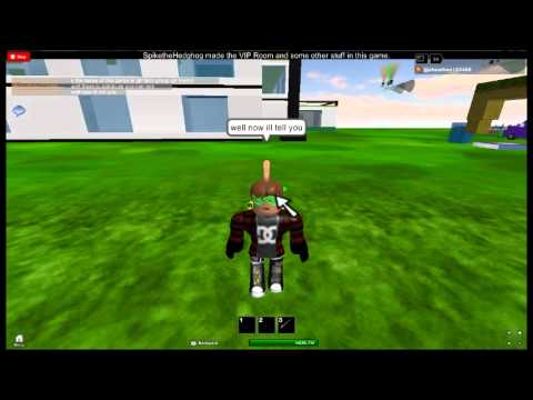 roblox com roblox play for free