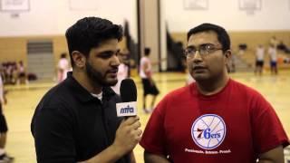 Interview: Coach Philadelphia