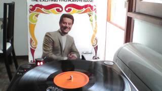 Negra Bon Bon - Tito Puente