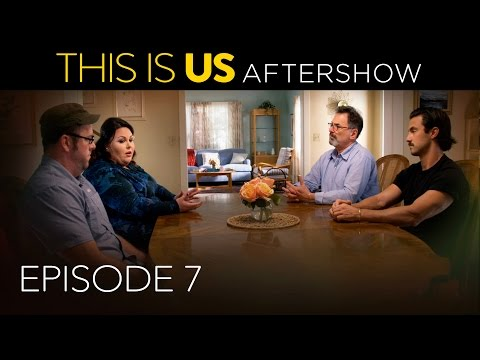 This Is Us  After: Episode 7 Digital Exclusive