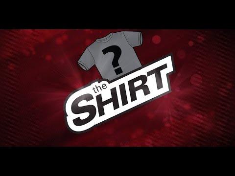 The Shirt: Interviews