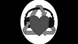 bon iver - skinny love thumbnail