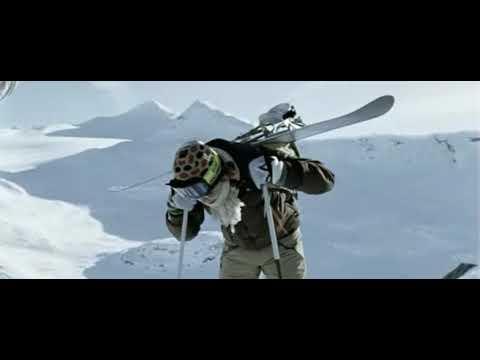 film-d'horreur-☆☆-cold-prey-1-☆☆.................-18................en-français