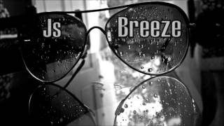 Never Back Down (Dubstep, Rap, Dance Beat) DaLocoBoi Beats