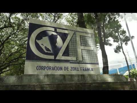 Nicaragua Business Climate