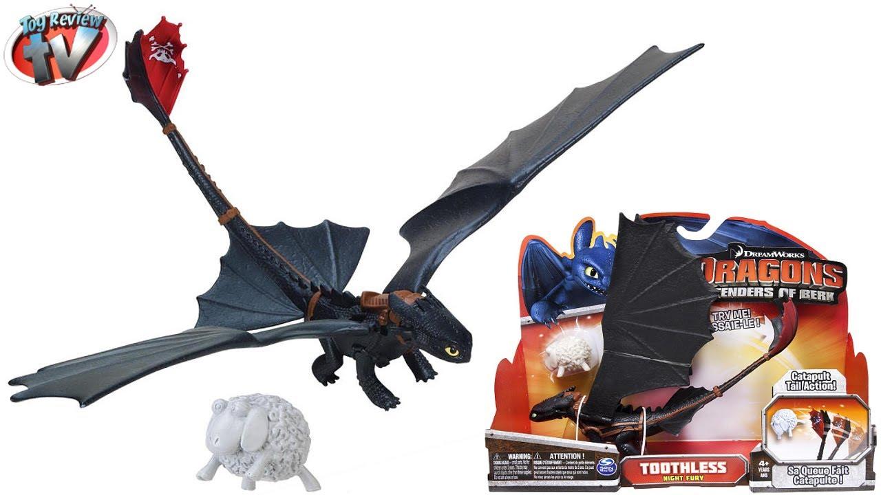 картинки игрушки драконы гонки по краю пьеса