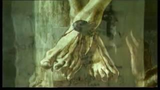 La Sindone di Torino, nota anche come Sacra Sindone o Santa Sindone...