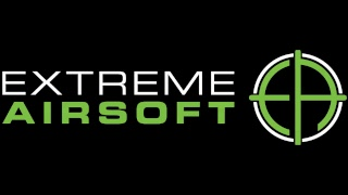 Extreme Airsoft Live Stream