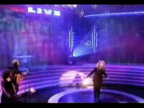 (live)Bonnie Tyler -making love (live show).flv