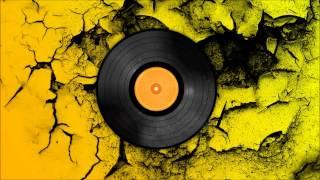 Dj Guv - Catalog Riddim (Nightfang & Dub Violence Remix)