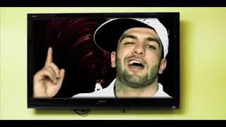 Ho3ein Eblis-Hossein eblis(remix)-(حصین ابلیس حسین ابلیس (میکس