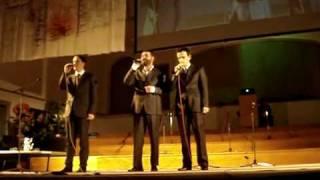 Adem Ramdani (o njeri o gjynahqar) live 2010.flv