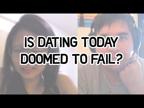 Peyton Elizabeth Lee Andi Mack Season 3 BTS, Dating Acting Update + Walt Disney Studios! from YouTube · Duration:  3 minutes 20 seconds