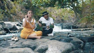 Bebas Merdeka - Steven & Coconut Treez   Nabila x Tofan Cover Version