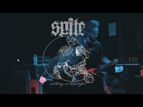 Spite (full set) @ Chain Reaction