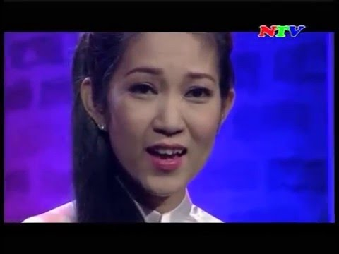 Biết Ơn Chị Võ Thị Sáu _ NSƯT Thanh Thúy