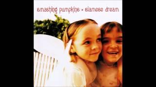 Luna - The Smashing Pumpkins