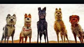 Isle of Dogs - Best Moments Compilation