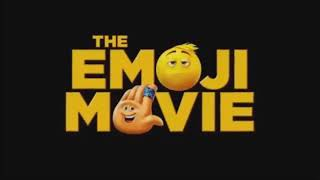 Sony Pictures Animation 2006   2019 Trailer Logos