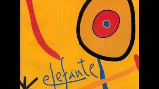 Elefante - La que se fue.... thumbnail