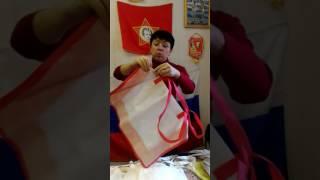 Про пошив сумок. Какие сумки пошить? Швейный цех ООО